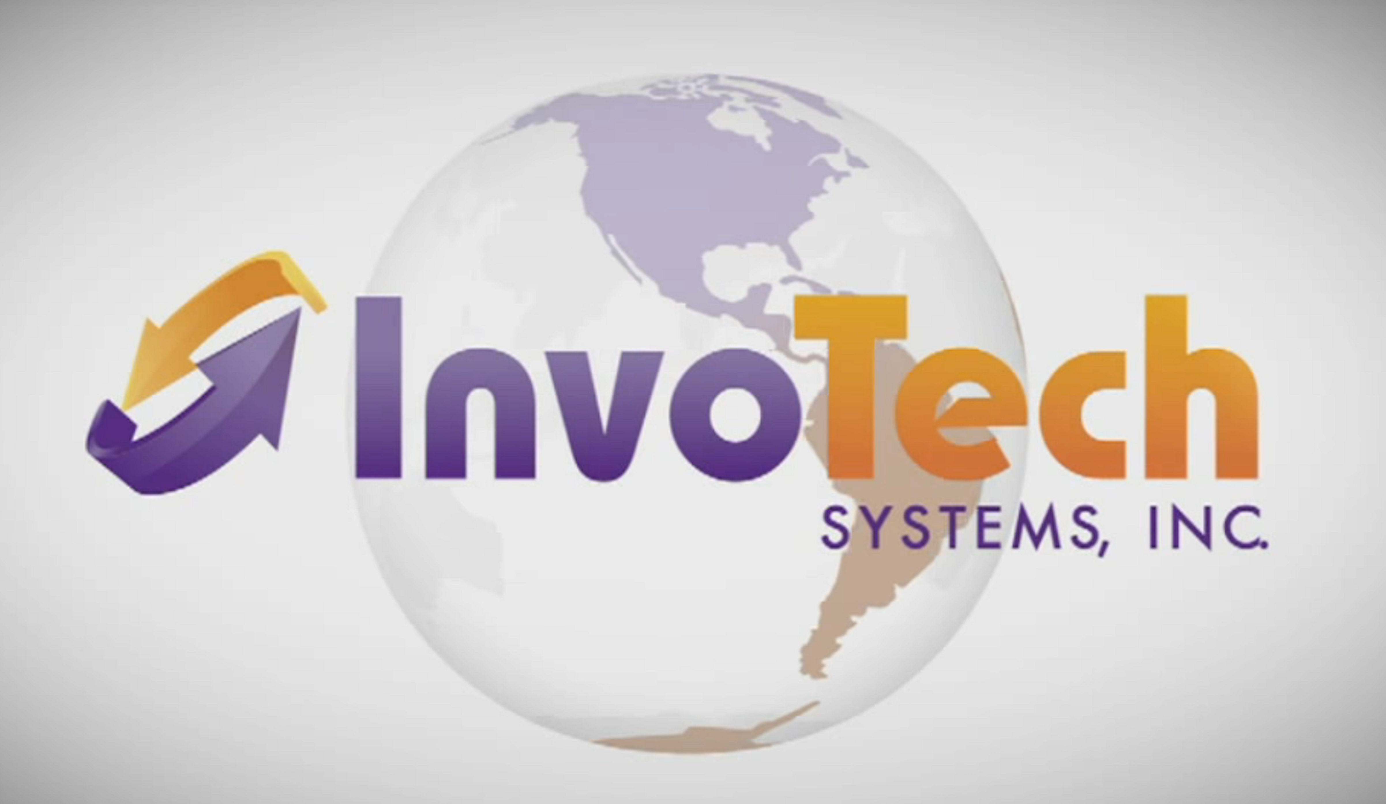 InvoTech Systems Clients