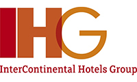 Logo-InterContinental Hotel Group