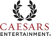 Caesars-Entertainment-Corporation