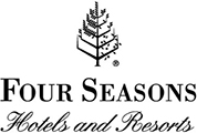 Four-Seaons-Hotels-Resorts