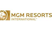 MGM-Resorts-International