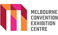 Melbourne-Convention-Exhibition-Center