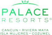 Palace-Resorts