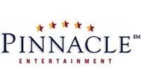 Pinnacle-Entertainment