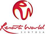 Resorts-World-Sentosa