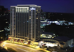 InterContinental-Buckhead-Atlanta-
